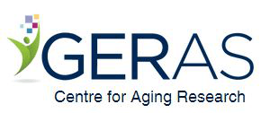GERAS, Centre for Aging Research.