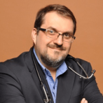 Dr. Brian Misiaszek, BSc, MD, FRCPS (C)