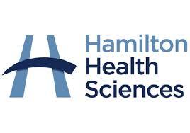 Hamilton Health Sciences.